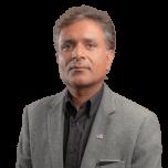 Manish Wadhwa