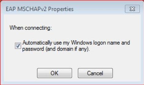 Title: non-domain5