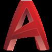tab-icon